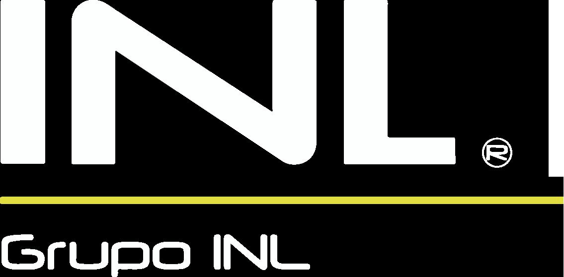 Grupo INL