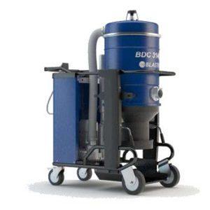 Aspirador Industrial BDC-3140LP