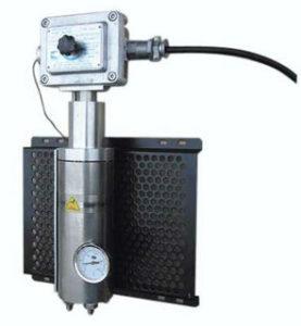 calefactor h60
